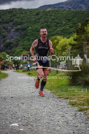 Slateman Triathlon -3011 -SPC_5026_