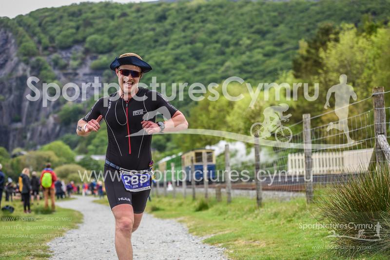 Slateman Triathlon -3008 -SPC_5023_