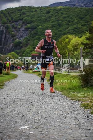 Slateman Triathlon -3010 -SPC_5025_