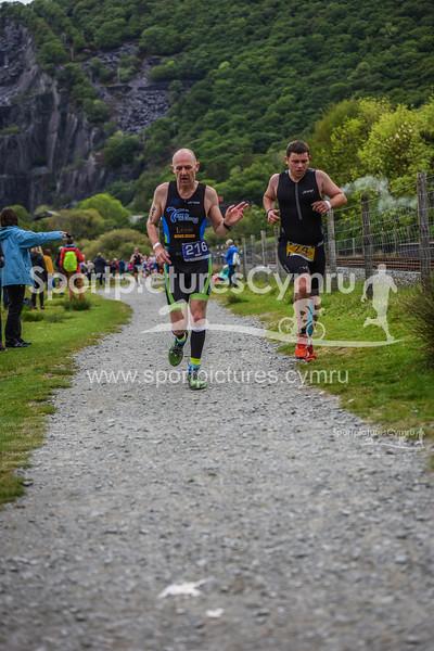 Slateman Triathlon -3001 -SPC_5005_