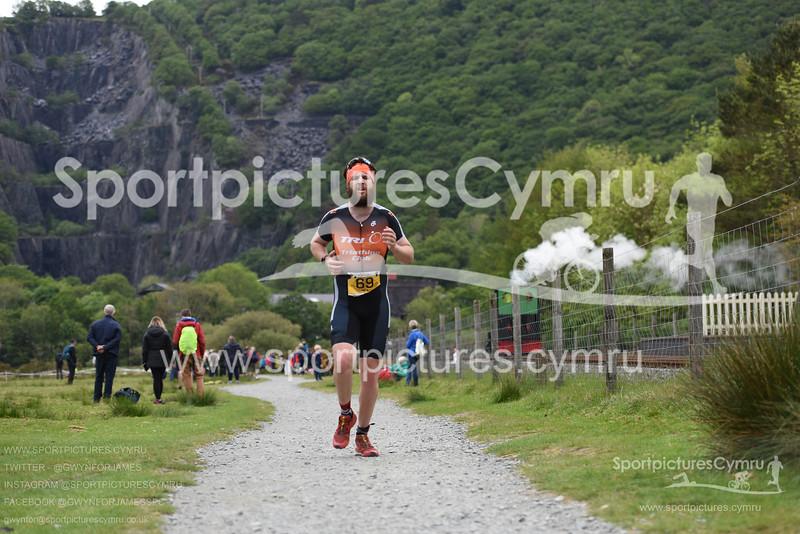 Slateman Triathlon -3005 -SPC_5014_