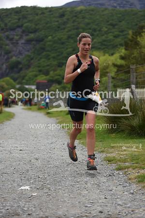 Slateman Triathlon -3012 -SPC_5031_
