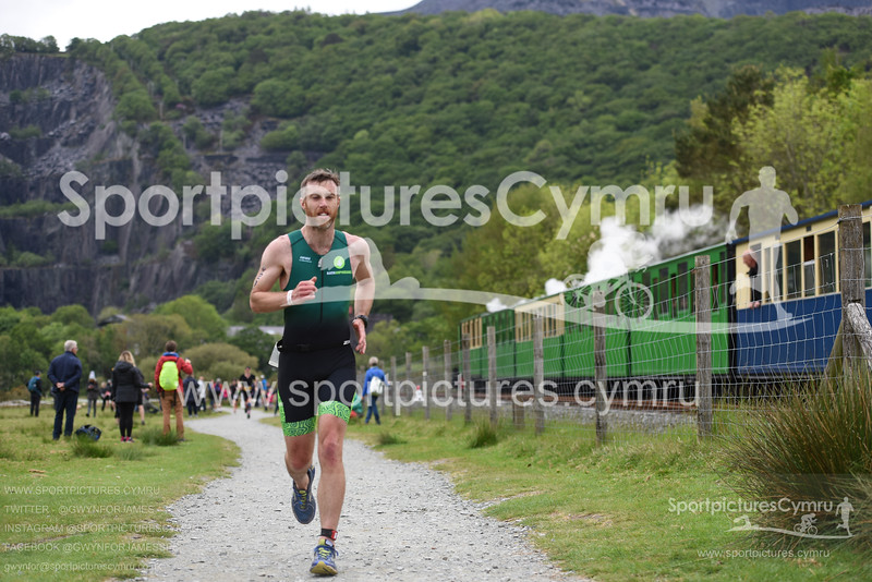 Slateman Triathlon -3009 -SPC_5018_