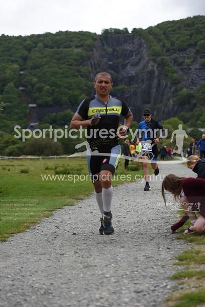 Slateman Triathlon -3019 -SPC_5054_