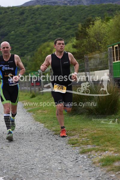 Slateman Triathlon -3000 -SPC_5006_