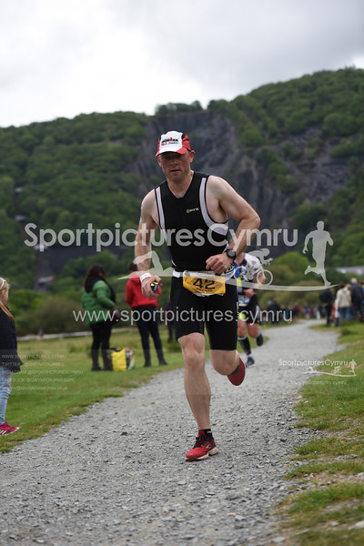 Slateman Triathlon -3017 -SPC_5044_