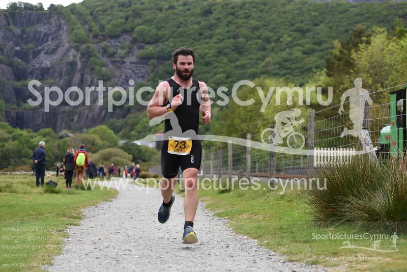 Slateman Triathlon -3007 -SPC_5016_