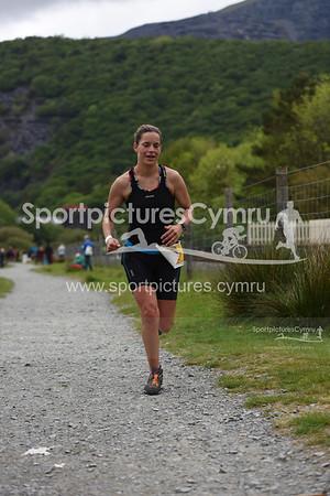 Slateman Triathlon -3011 -SPC_5030_