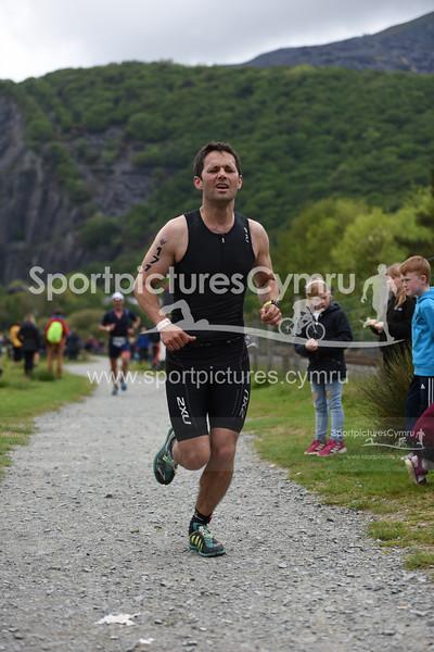 Slateman Triathlon -3018 -SPC_5052_