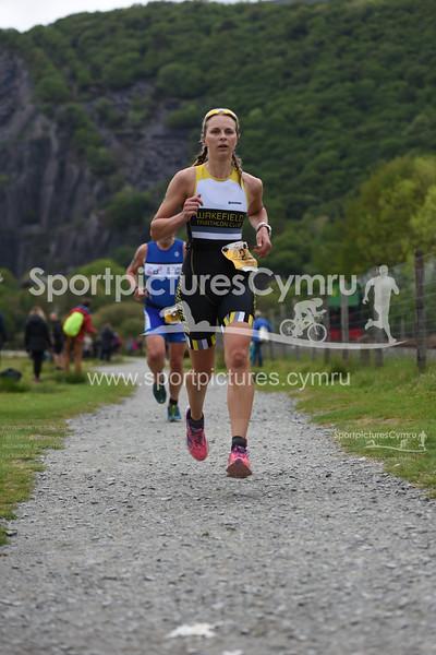 Slateman Triathlon -3002 -SPC_5011_