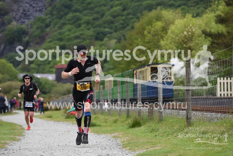 Slateman Triathlon -3010 -SPC_5019_