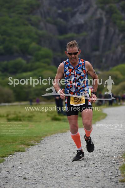 Slateman Triathlon -3014 -SPC_5039_