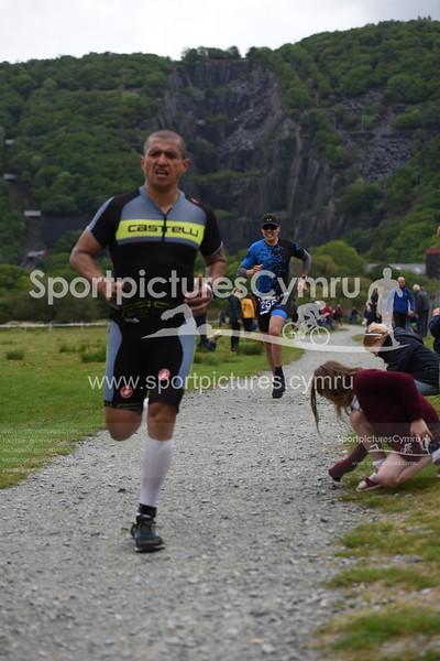 Slateman Triathlon -3020 -SPC_5055_
