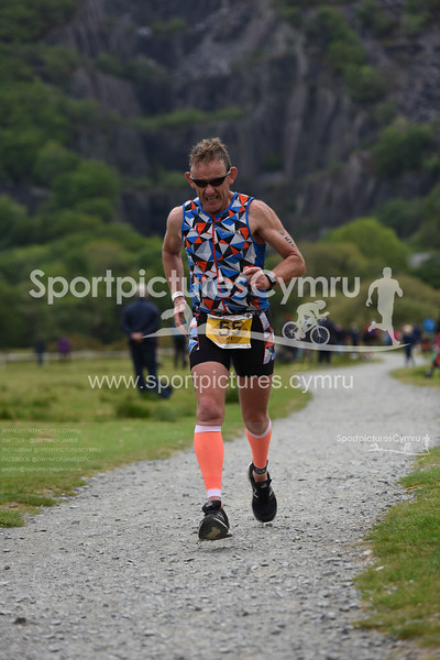Slateman Triathlon -3013 -SPC_5038_