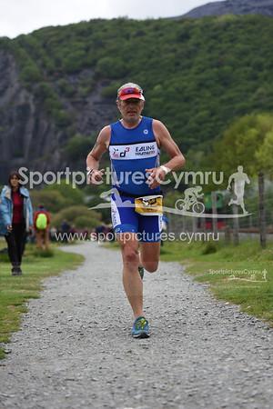 Slateman Triathlon -3003 -SPC_5012_
