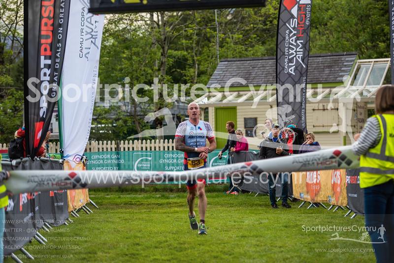 Slateman Triathlon -3002 -SPC_4787_