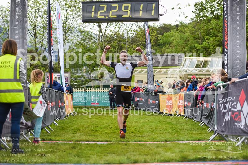 Slateman Triathlon -3015 -SPC_4852_