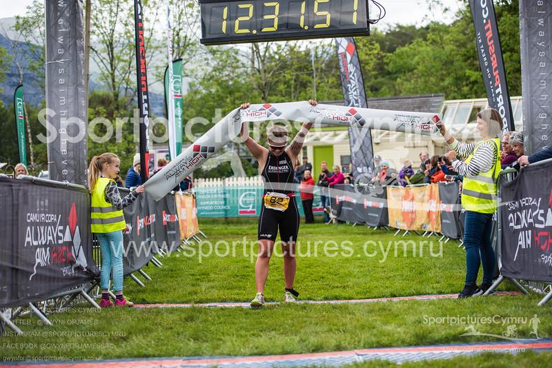 Slateman Triathlon -3020 -SPC_4868_