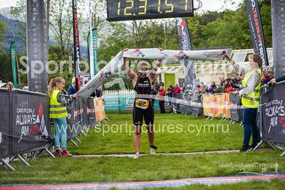 Slateman Triathlon -3021 -SPC_4869_