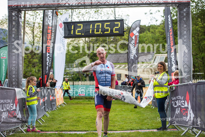 Slateman Triathlon -3006 -SPC_4791_