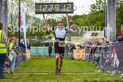 Slateman Triathlon -3017 -SPC_4854_