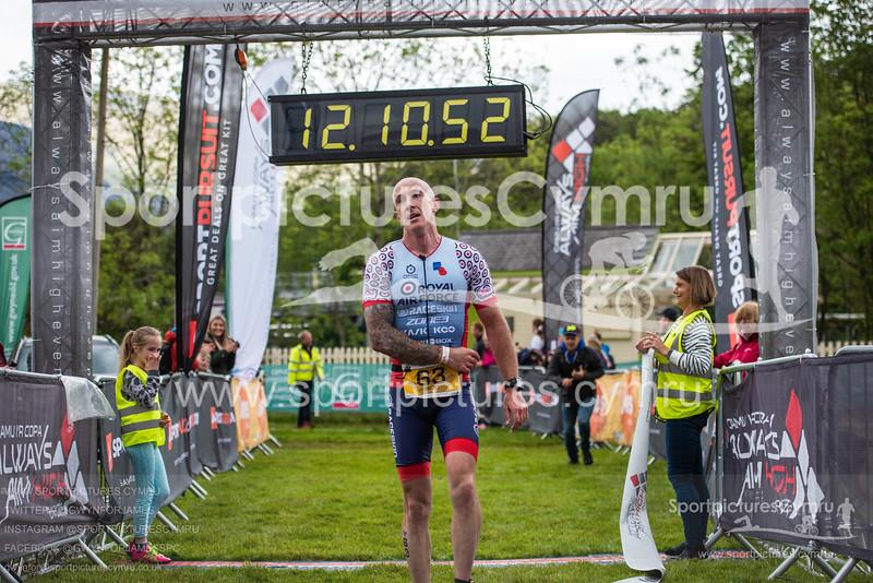 Slateman Triathlon -3008 -SPC_4793_