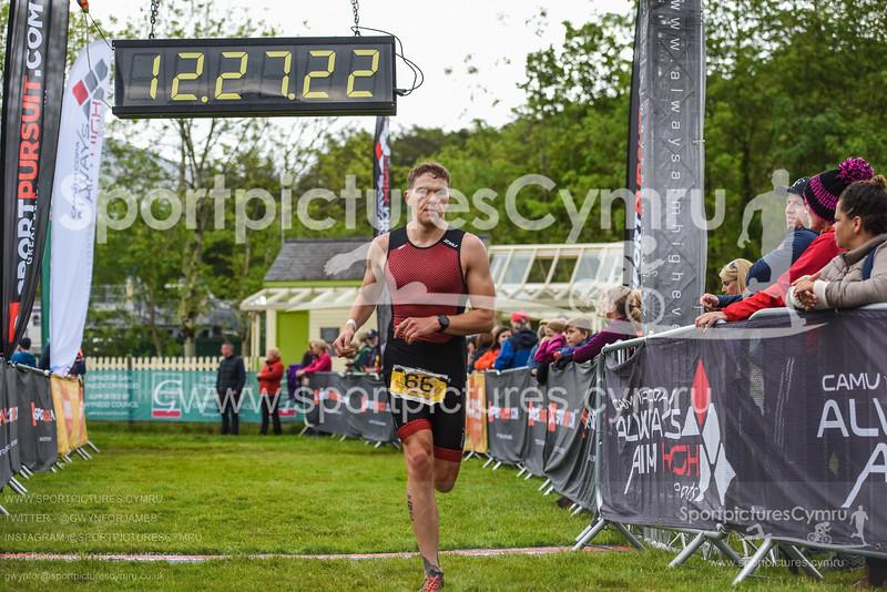 Slateman Triathlon -3012 -SPC_4846_