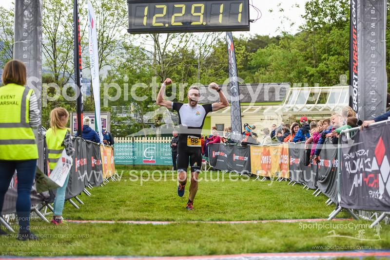 Slateman Triathlon -3014 -SPC_4851_