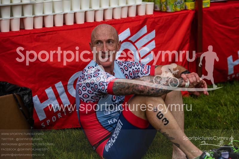 Slateman Triathlon -3010 -SPC_4807_