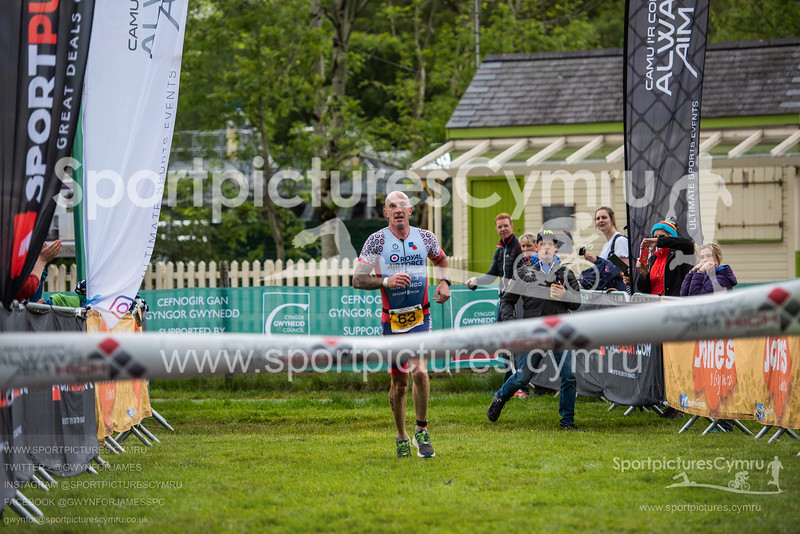 Slateman Triathlon -3001 -SPC_4786_