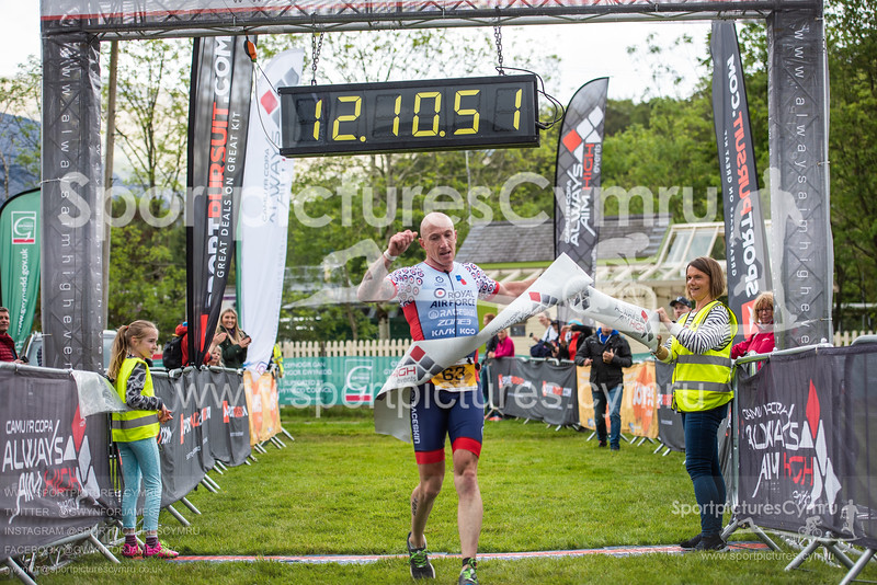 Slateman Triathlon -3004 -SPC_4789_