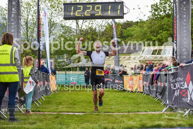 Slateman Triathlon -3016 -SPC_4853_