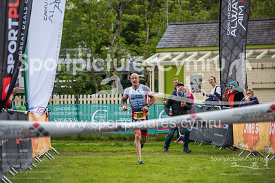 Slateman Triathlon -3000 -SPC_4785_