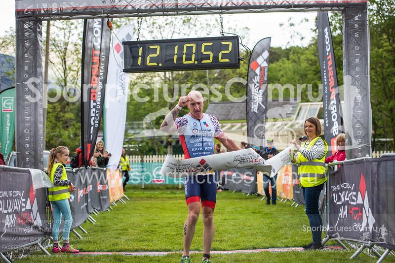 Slateman Triathlon -3005 -SPC_4790_