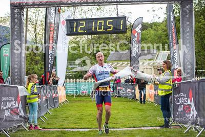 Slateman Triathlon -3003 -SPC_4788_