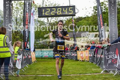 Slateman Triathlon -3013 -SPC_4849_