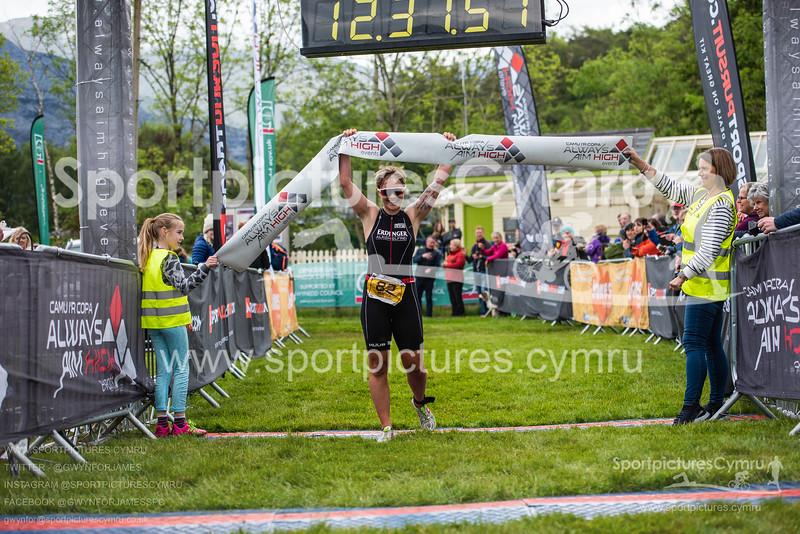 Slateman Triathlon -3022 -SPC_4870_