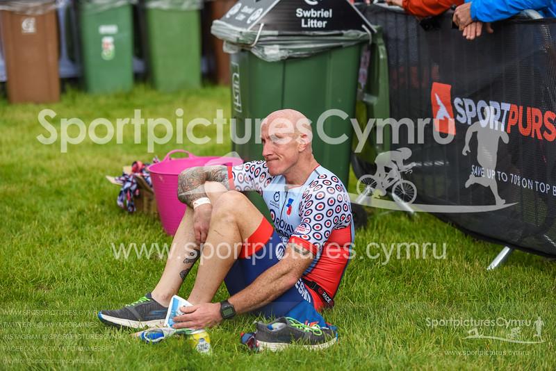 Slateman Triathlon -3011 -SPC_4813_