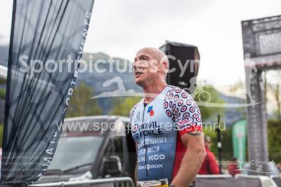 Slateman Triathlon -3009 -SPC_4794_