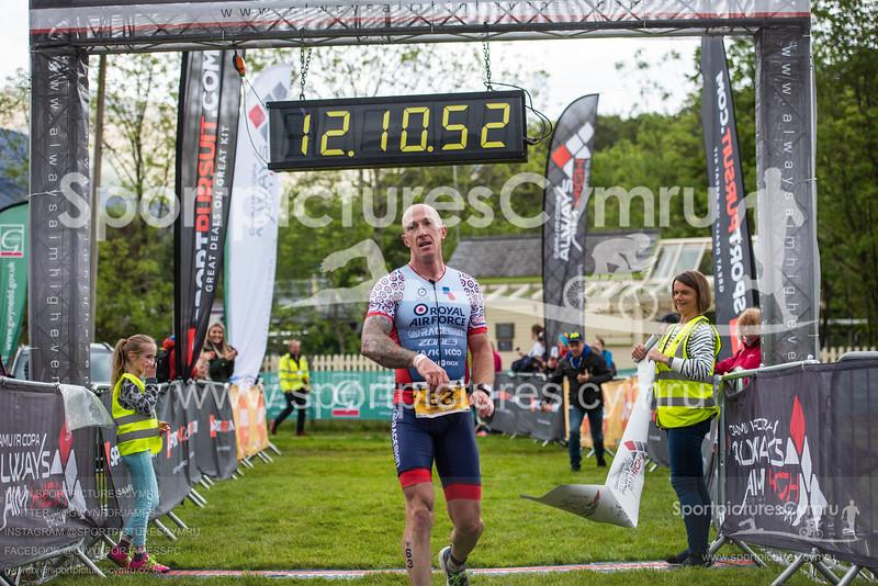 Slateman Triathlon -3007 -SPC_4792_