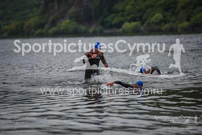 Slateman Triathlon -3001 -SPC_2567_