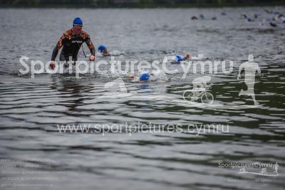 Slateman Triathlon -3000 -SPC_2566_