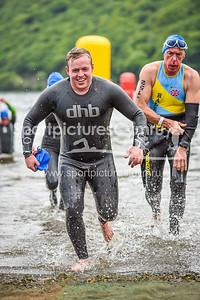 Slateman Triathlon -3024 -SPC_2590_