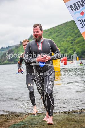 Slateman Triathlon -3008 -SPC_2574_