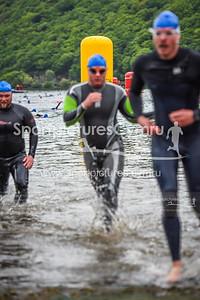 Slateman Triathlon -3029 -SPC_2595_