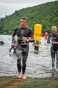 Slateman Triathlon -3022 -SPC_2588_