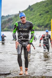 Slateman Triathlon -3034 -SPC_2600_
