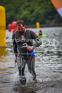 Slateman Triathlon -3006 -SPC_2572_
