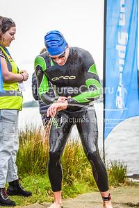 Slateman Triathlon -3037 -SPC_2603_