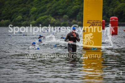 Slateman Triathlon -3009 -SPC_2575_